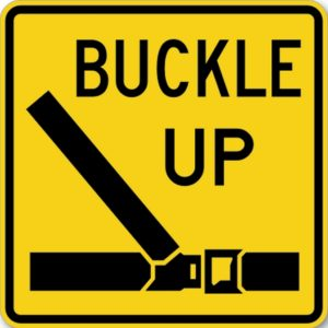 buckle_up